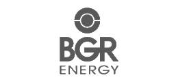 Customer BGR Energy