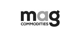 Customer Mag Commodities