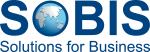 SOBIS Software GmbH Logo